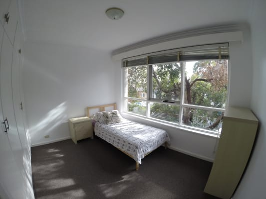 $200, Flatshare, 3 bathrooms, Hotham Grove, Elsternwick VIC 3185