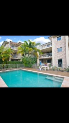 $200, Flatshare, 2 bathrooms, Parry Street, Tweed Heads South NSW 2486