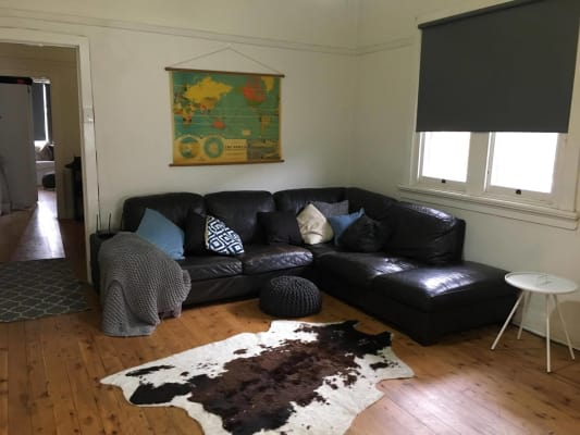 $130, Share-house, 4 bathrooms, Brunker Road, Broadmeadow NSW 2292