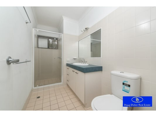$220, Flatshare, 2 bathrooms, Sherwood Road, Toowong QLD 4066