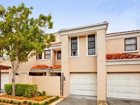 $250, Share-house, 4 bathrooms, Elliott Street, Surfers Paradise QLD 4217
