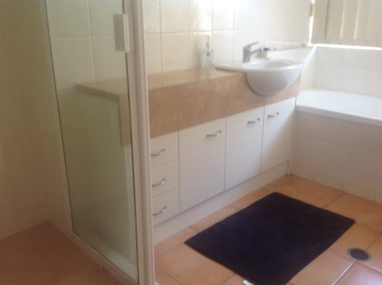 $170, Share-house, 4 bathrooms, Silkyoak Way, Albany Creek QLD 4035