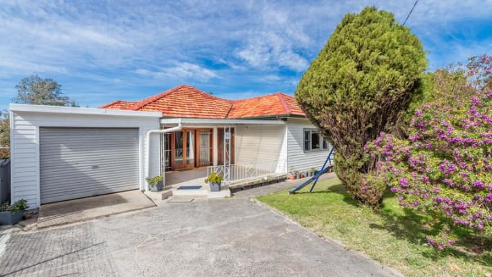 $130, Student-accommodation, 4 bathrooms, Boyd Street, Blacktown NSW 2148