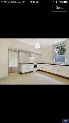 $190, Flatshare, 2 bathrooms, Liverpool Street, Darlinghurst NSW 2010