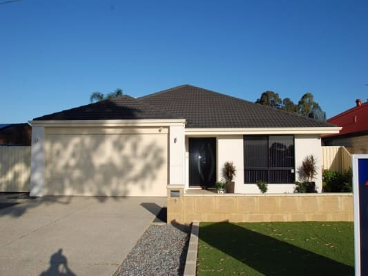 $175, Share-house, 4 bathrooms, Belvedaire Way, Lynwood WA 6147