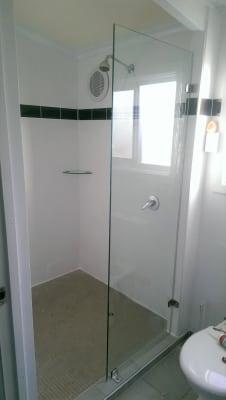 $130, Granny-flat, 2 bathrooms, Golding Street, Beverley SA 5009
