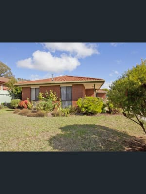 $112, Share-house, 2 bathrooms, McEwen Crescent, West Wodonga VIC 3690