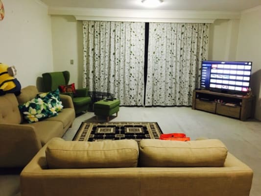 $270, Flatshare, 2 bathrooms, Ashton Street, Rockdale NSW 2216