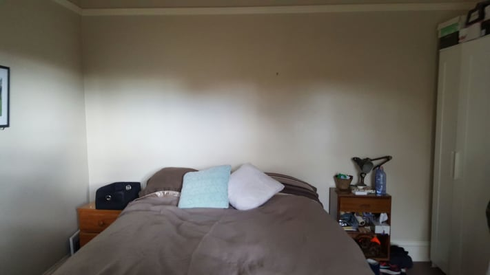 $250, Share-house, 3 bathrooms, Hope Street, Brunswick West VIC 3055