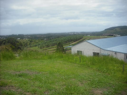 $190-225, Share-house, 3 rooms, Shephards Lane, Coffs Harbour NSW 2450, Shephards Lane, Coffs Harbour NSW 2450