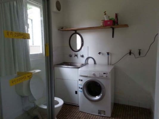 $125, Share-house, 5 bathrooms, Shaftsbury Road, Eastwood NSW 2122