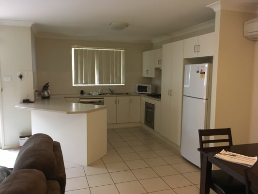 $190, Share-house, 4 bathrooms, Birch Grove, Aberglasslyn NSW 2320