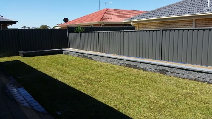 $140, Share-house, 3 bathrooms, Rosella Drive, Penfield SA 5121