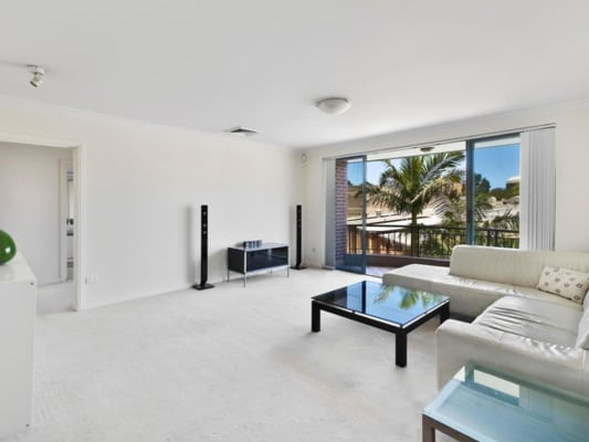 $300, Flatshare, 4 bathrooms, Waters Road, Neutral Bay NSW 2089