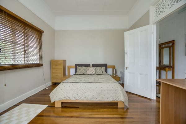 $230, Share-house, 6 bathrooms, Broadway Street, Woolloongabba QLD 4102