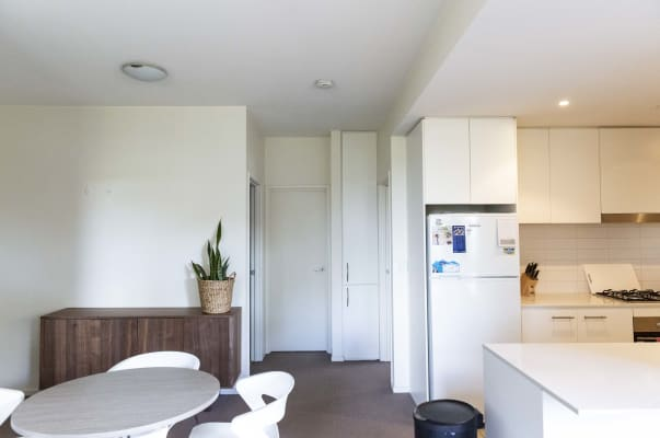 $290, Flatshare, 2 bathrooms, Altona Street, Kensington VIC 3031