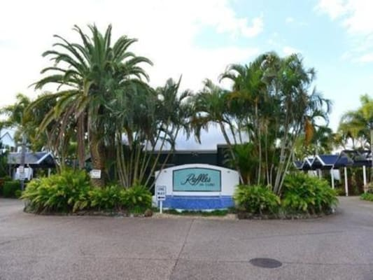 $195, Share-house, 3 bathrooms, Salerno Street, Surfers Paradise QLD 4217