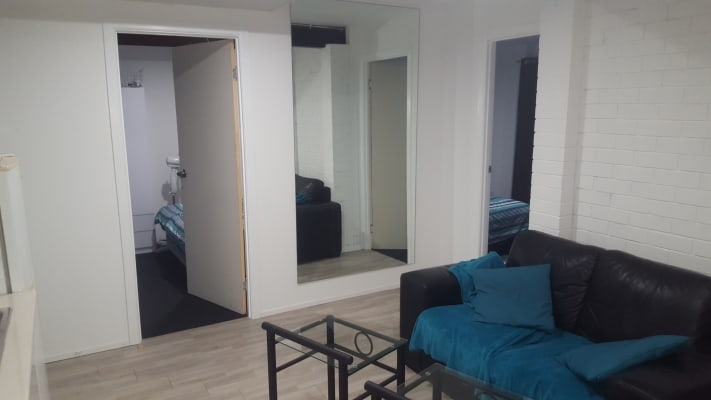 $360, Flatshare, 2 bathrooms, Ikana Court, Southport QLD 4215