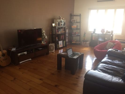$180, Share-house, 3 bathrooms, Golda Avenue, Salisbury QLD 4107