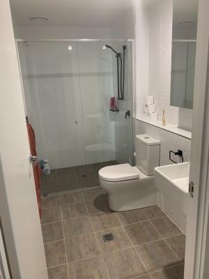 $200, Flatshare, 2 bathrooms, Anthony Rolfe Avenue, Gungahlin ACT 2912