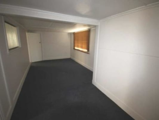 $160, Share-house, 3 bathrooms, Buckland Road, Nundah QLD 4012