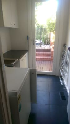 $225, Share-house, 4 bathrooms, Closter Avenue, Ashwood VIC 3147