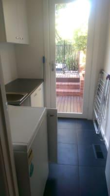 $220, Share-house, 4 bathrooms, Closter Avenue, Ashwood VIC 3147