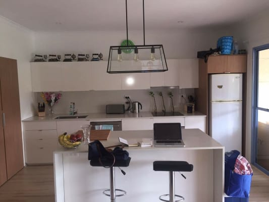 $180, Flatshare, 2 bathrooms, Waverley Road, Taringa QLD 4068