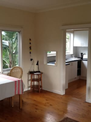 $300, Share-house, 2 bathrooms, Chisholm Avenue, Avalon Beach NSW 2107