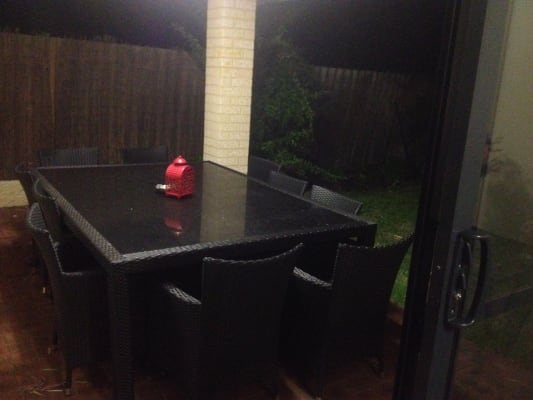 $160, Share-house, 3 bathrooms, Ivanhoe Street, Morley WA 6062