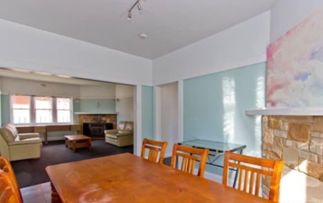 $90, Share-house, 5 bathrooms, Haig Street, Mowbray TAS 7248