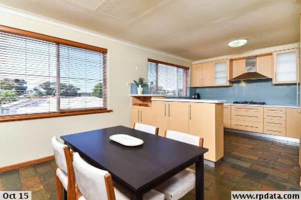 $170, Share-house, 4 bathrooms, Weldon Way, City Beach WA 6015
