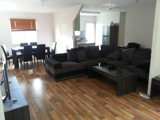 $190, Share-house, 4 bathrooms, Petrie St, East Mackay QLD 4740