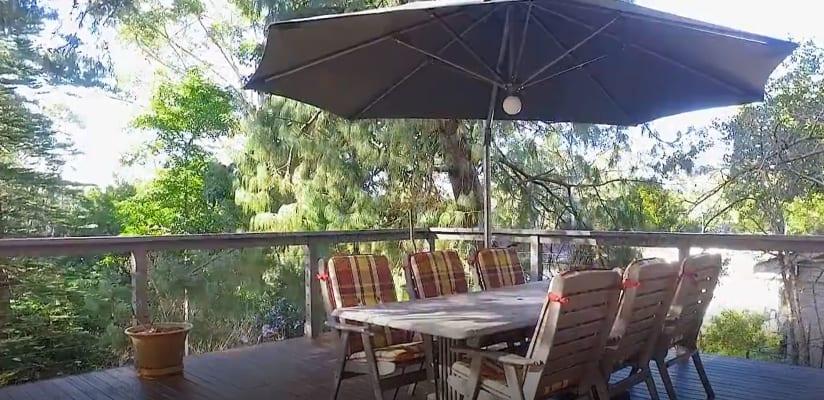 $300, Share-house, 6 bathrooms, Beecroft Road, Beecroft NSW 2119