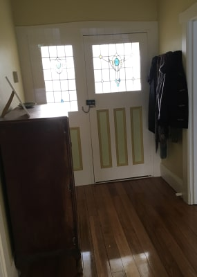 $225, Share-house, 3 bathrooms, Adelaide Street, South Hobart TAS 7004
