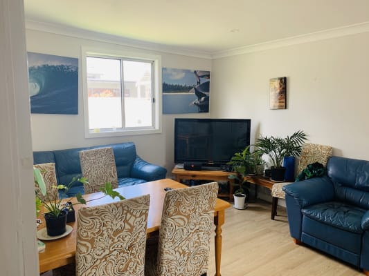 $190, Share-house, 4 bathrooms, Porter Street, North Wollongong NSW 2500