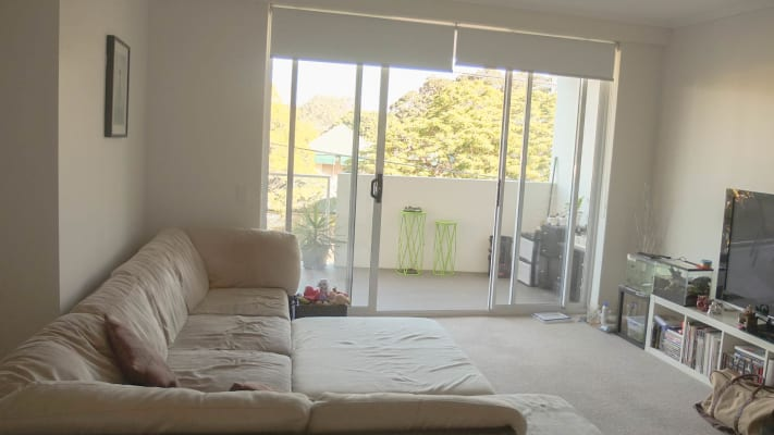 $190, Flatshare, 2 bathrooms, McGregor Avenue, Lutwyche QLD 4030