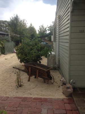 $200, Share-house, 2 bathrooms, Princes Hwy, Yarragon VIC 3823