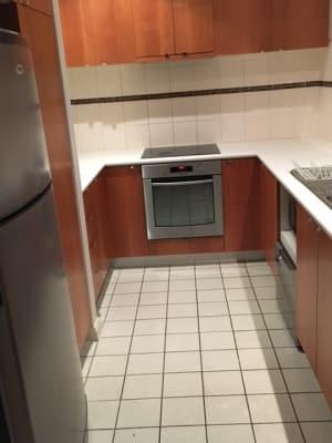 $300, Share-house, 2 bathrooms, Albert Street, North Perth WA 6006