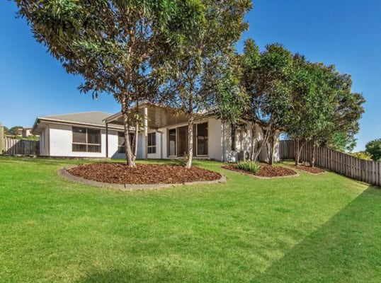 $150, Share-house, 4 bathrooms, Witheren Circuit, Pacific Pines QLD 4211