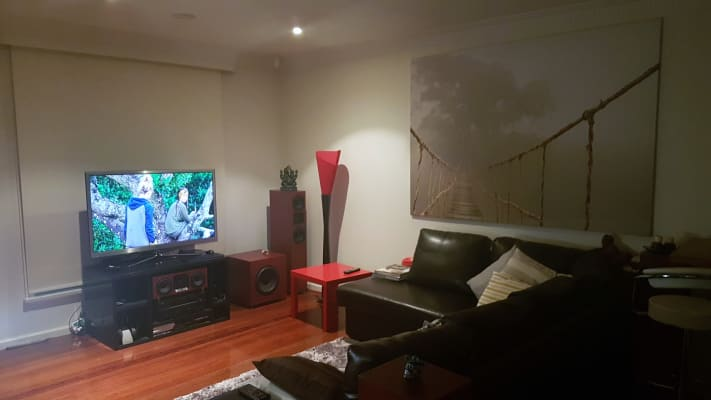 $215, Share-house, 3 bathrooms, Lansdown Street, Brighton East VIC 3187