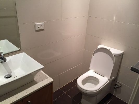 $170, Flatshare, 3 bathrooms, Clarence Street, Strathfield NSW 2135