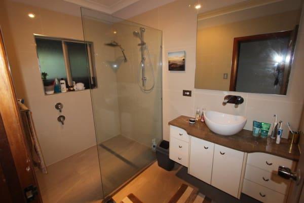 $180-200, Share-house, 2 rooms, Butler Road, Doonan QLD 4562, Butler Road, Doonan QLD 4562