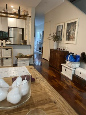 $200, Share-house, 4 bathrooms, Jarocin Avenue, Glebe NSW 2037