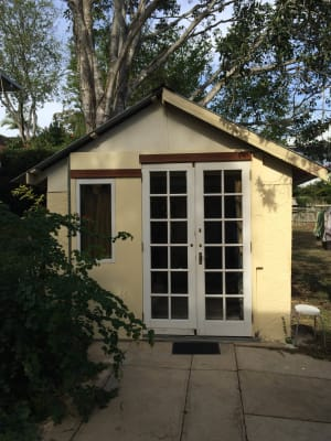 $200, Share-house, 5 bathrooms, Depper Street, Saint Lucia QLD 4067