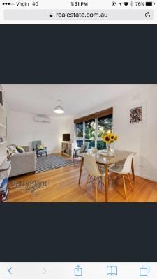 $200, Flatshare, 2 bathrooms, Lena Grove, Ringwood VIC 3134