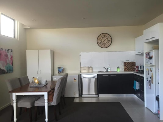 $175, Flatshare, 2 bathrooms, Leander Street, Footscray VIC 3011