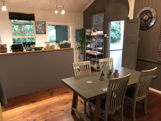 $195, Share-house, 3 bathrooms, Eton Street, Toowong QLD 4066