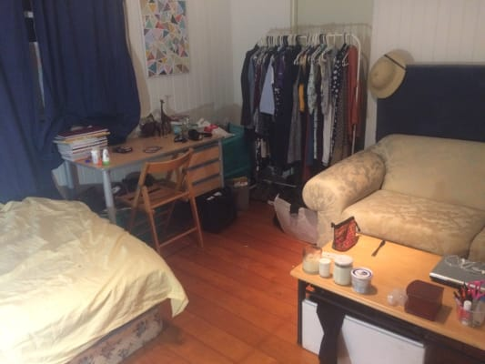 $150, Share-house, 3 bathrooms, Villa Street, Annerley QLD 4103