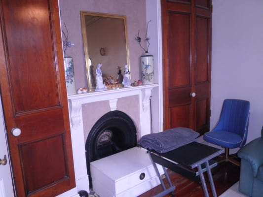 $200, Share-house, 3 bathrooms, Edgecliff Road, Bondi Junction NSW 2022